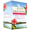 The Hawaii Novels