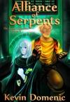 Alliance Of Serpents