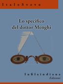 Lo specifico del dottor Menghi