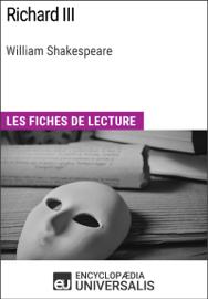 Richard III de William Shakespeare