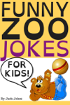 Funny Zoo Jokes For Kids