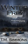 Winter Prey Northwood Prey Book 1