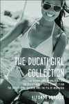 The Ducati Girl Collection