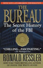 The Bureau book