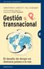 Gestión transnacional - Christopher Bartlett