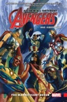 All-New All-Different Avengers Vol 1