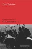 O continente - vol. 2 Book Cover