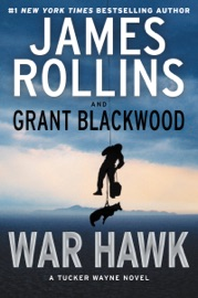 War Hawk PDF Download