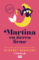 Martina en tierra firme (Horizonte Martina 2) ebook Download