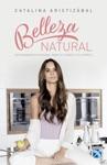 Belleza Natural Entrenamiento Integral Para Tu Cuerpo Y Tu Espritu