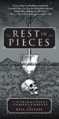 Rest in Pieces Book Cover
