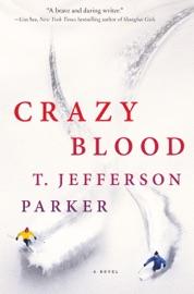Crazy Blood PDF Download