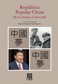 Rep Blica Popular China