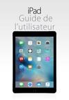 Guide De Lutilisateur De LiPad Pour IOS 93