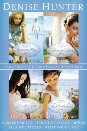 The Nantucket Love Stories PDF Download