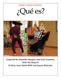 Spanish Resource