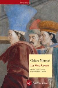 La Vera Croce Book Cover