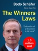 The Winners Laws