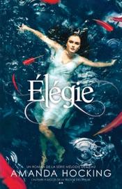 Download and Read Online Élégie