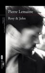 Rosy  John Un Caso Del Comandante Camille Verhoeven 3
