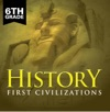 6th Grade History First Civilizations