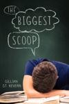 The Biggest Scoop