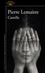 Camille Un Caso Del Comandante Camille Verhoeven 4