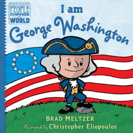 I am George Washington PDF Download