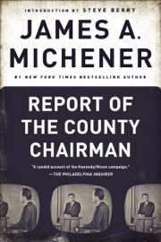 Report of the County Chairman PDF Download