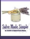 Salve Made Simple