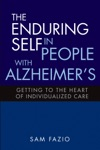 The Enduring Self In People With Alzheimers