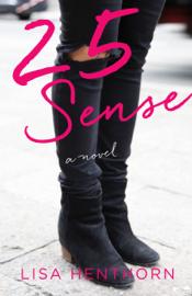 25 Sense