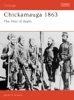 Chickamauga 1863