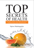 Top Secrets of Health