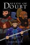 Seeds Of Doubt Dark Descent Book II