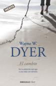 El cambio Book Cover