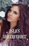 Islas Inheritance