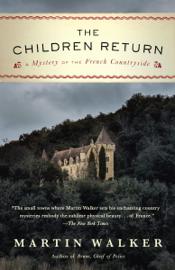The Children Return book