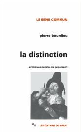 La Distinction
