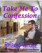 Take Me to Confession