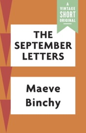 The September Letters PDF Download