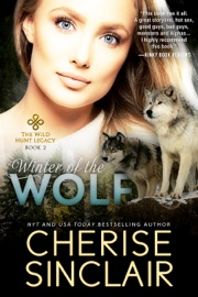 Winter of the Wolf PDF Download