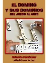 EL DOMINÓ Y SUS DOMINIOS