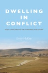 Dwelling In Conflict