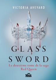 Glass sword PDF Download