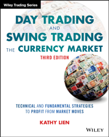 Fundamental Analysis and Position Trading book