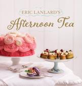 Eric Lanlard's Afternoon Tea