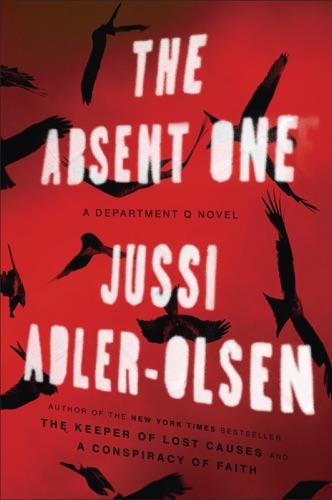 Jussi Adler Olsen Erbarmen Ebook