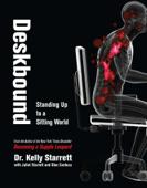 Deskbound
