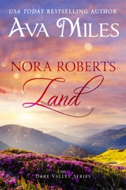 Nora Roberts Land PDF Download